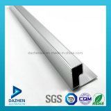 Möbel-Hauptqualitäts-Aluminiumstrangpresßling-Profil