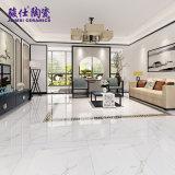 Ванная комната пола самомоднейшей конструкции керамики Foshan Juimsi кроет 600X600mm черепицей