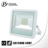 reflector cuadrado de 20W LED SMD con el Ce RoHS SAA