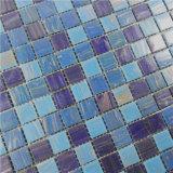 Azulejo de cristal de la pared del mosaico de la nueva venta caliente del diseño 2017