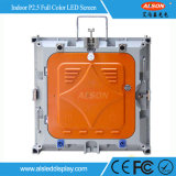 Module d'intérieur polychrome de l'Afficheur LED P2 de HD SMD