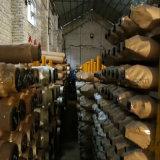 burin du marteau 2016 42CrMo pour le rupteur hydraulique