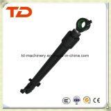 Komatsu PC220-7 Cilindro de pluma Cilindro hidráulico Cilindro de aceite para piezas de repuesto de excavadora de cadenas