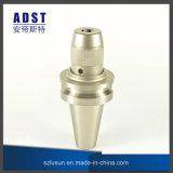 переходника патрона для зажимания сверла держателя инструмента Bt-Apu 3dvt для машины CNC