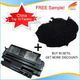 Kompatibler Qualitätsmicr-Tonerpulver HP-C3909A 09A beständiger für HP Laserjet 5si-Mx/Nx/8000/Dn/Wx