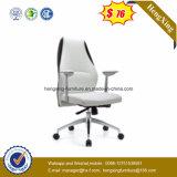 De voorzien Stoel van het Bureau van de Trog Synthetie van het Kantoormeubilair Comfortabele (hx-NH040)