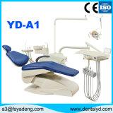 Apparatuur van de Eenheid van Yadeng de Nieuwe Model Tand