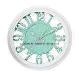 Часы стены уникально типа декоративные модные оптовые