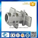 Aluminium Druckguß für Automobile