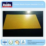 Funkeln-metallisches Effekt-Pigment-goldener Spray-Puder-Beschichtung-Lack