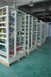Rsts33-600A 380VAC 3pole kommerzieller automatischer Übergangsdreiphasenschalter