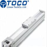 Этапы Toco линейные для промышленной автоматизации