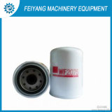 De Filter Wf2075 Wf2054 van Cummins van Fleetguard