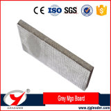 Scheda a prova di fuoco ad alta resistenza di magnetico di Grey della decorazione della parete