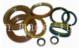 Garniture de caoutchouc usable Fitting FKM O-Rings Seals