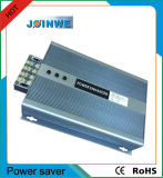 Tre Phase Power Saver Corpo in alluminio (JP-001)
