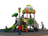 Дешевые самые новые напольные игры Yonglang игрушки малыша (YL-C093)