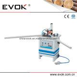 Автомат для резки угла профиля кухни хорошего качества алюминиевый (MZ-828)