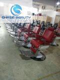 Mobilia facciale del salone di massaggio della base della STAZIONE TERMALE della base della strumentazione di bellezza