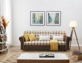 Ткань Fantansy домашняя Волочит-вне кровать софы типа