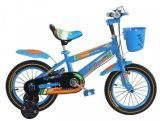 O estilo da alta qualidade MTB caçoa a bicicleta das crianças da bicicleta