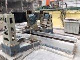 De Dienst overzee na Scherpe Machine van de Rand van /Hkb-41500 van de Machine van de Plak van de Kolom van de Verkoop de In orde makende Four-Blade voor de Plak van de Kolom