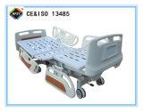 (A-6) Fünf-Funktion elektrisches Krankenhaus-Bett