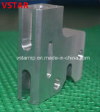 Ручной резец CNC ISO9001 Китая подгонянный фабрикой подвергая механической обработке
