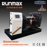 reeks van de Generator van de Macht 20kVA~180kVA Lovol de Diesel van de Generator//Diesel Genset (RM128L2)