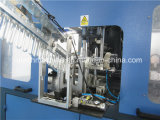 Machine de moulage de coup complètement automatique fiable et stable d'extension