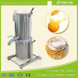 Jugo de la máquina, la simplicidad del operador FC-310 de la fruta y zumo de verdura
