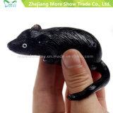 Brinquedos pegajosos elásticos do rato do fornecedor TPR da fábrica