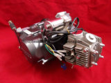 110cc Lifan Engine 125cc Lifan Engine 90cc Lifan Engine