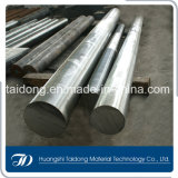 H21/1.2581/SKD5熱い作業ツール鋼鉄、H21きっかり棒鋼のあたりで