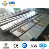 Heißes Aluminium-Blatt der Verkaufs-Legierungs-2A01 D18