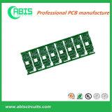 Изготовленный на заказ разнослоистый прототип доски PCB