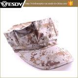 Militärmasken-Tarnung-Patrouillen-taktische Schutzkappen-Armee-Soldat-Schutzkappe