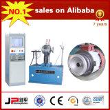 세륨을%s 가진 Jp 전동기 균형을 잡는 기계. ISO