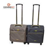 Chubont heiße Rad-Carry-on Computer-Kasten des Verkaufs-gute Entwurfs-4