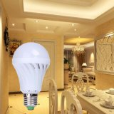 12W neue Multifunktions-LED Emergency Stunden der Birnen-Lamp+Hook >5