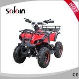 500W安い電気クォードATV (SZE500A-2)