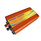 1000With2000With3000W C.A. 100V/240V da C.C. 12V/24V/48V solar fora do inversor I-J-1000W-12/24-220V da grade