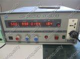 Serviço aleatório final da inspeção da inspeção da qualidade da ampola do diodo emissor de luz Lighting/LED em Shenzhen