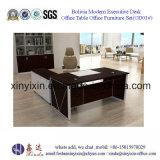 Стол самомоднейшего офиса 0Nисполнительный от фабрики мебели Китая (M2601#)