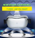 Стекла Vr10 3D с руководством /English наушника