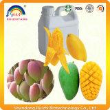 Sapore dell'ananas dell'essenza della fragola del mirtillo dell'essenza di frutta