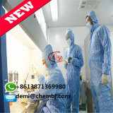 높은 순수성 원료 Dexamethasone 인산염 나트륨 55203-24-2