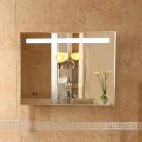 [لد] أضاء جدار يعلى [أوسا] فندق غرفة حمّام مرآة كهربائيّة