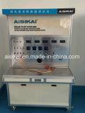 Автомат защити цепи Mininature (MCB) с электрической утечкой (1P+N) Askb1l-63