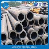 Preço sem emenda da tubulação de aço de carbono do API 5L/ASTM A106 por a tonelada